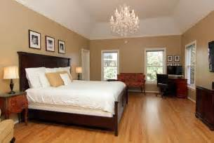 Hardwood Floor Bedroom 28 Master Bedrooms With Hardwood Floors Page 2 Of 6