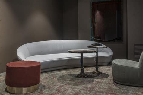 poltrone e sofa foggia awesome divani e divani foggia contemporary