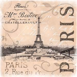 Paris Themed Wall Murals vintage paris wallpaper related keywords amp suggestions