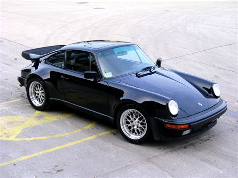 porsche 930 turbo wide body porsche 930 wide body image 405