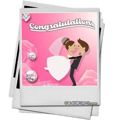 Wedding Congratulations Belated by Wedding Wishes For Cards Wishes