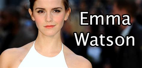 emma watson quiz buzzfeed do you know the birth place of these british celebrities