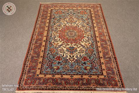 isfahan rug the rug gallery ltd rugs carpets gallery isfahan rug central