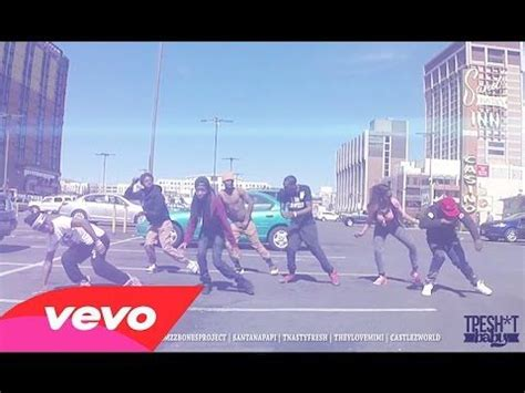 tutorial dance watch me nae nae silento quot watch me quot whip nae nae official tpe dance