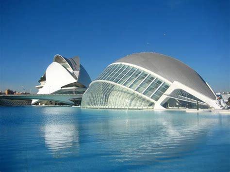 la ciudad de las 8497935691 valencia visita a la ciudad de las artes y las ciencias viajablog