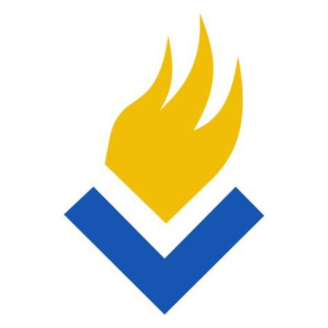 Begin Logo 18 Tshirtkaosraglananak Oceanseven v 230 bnermesterskabet