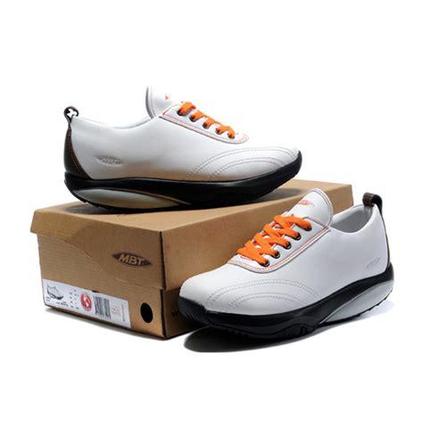 mbt shoes women c mbt shoes women s shoes photo 22974908 fanpop