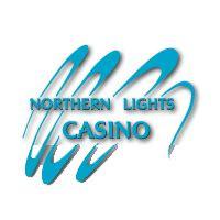 northern lights casino hotel northern lights casino ky