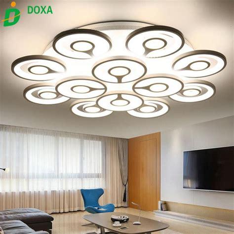 plafoniere moderne per soggiorno plafoniere moderne per soggiorno da letto luce