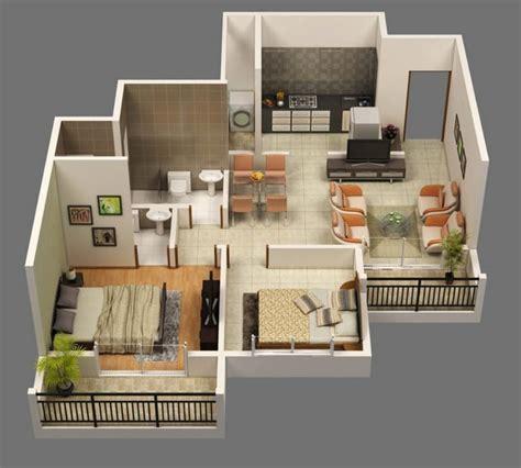 1000 Images About Depto Ex Ideas On Pinterest White | m 225 s de 1000 ideas sobre planos de apartamentos peque 241 os en