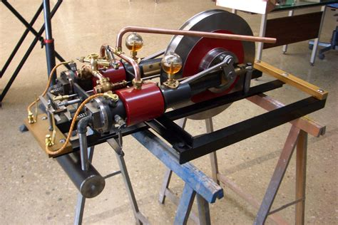 Quadricycle 1896 A First Ford Car Replica Products