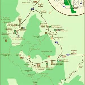mountain national recreation area 247 photos 27