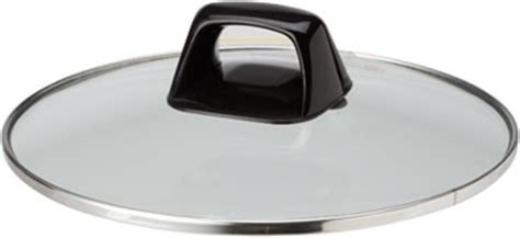 Tempered Glass Polos image gallery lid
