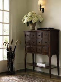 Entry Way Furniture Ideas by Photo
