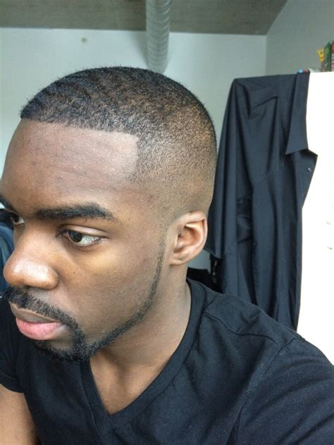 haircut beard chicago bald fade cut by angel 15 for fade 5 for facial hair