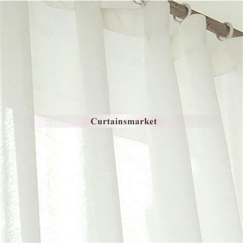 sheer curtains privacy best sheer curtains for privacy curtain best ideas