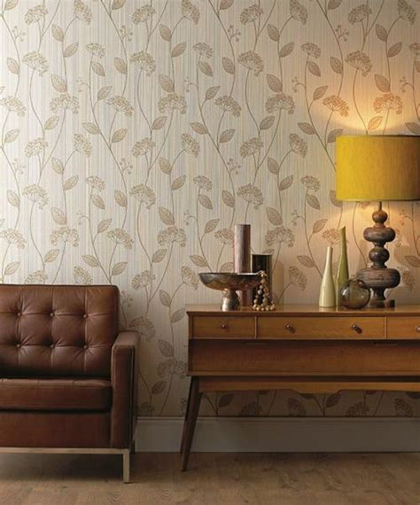wallpaper design room 15 tips to design your living room that will change your