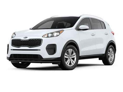 kia sportage 2017 white best new cars for 2018