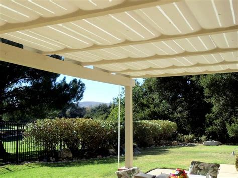 cable awnings and slide on wire canopies 17 best images about patio covers on pinterest decks