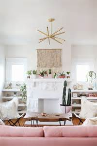 Resources For Interior Designers by Best 25 Modern Bohemian Decor Ideas On Modern