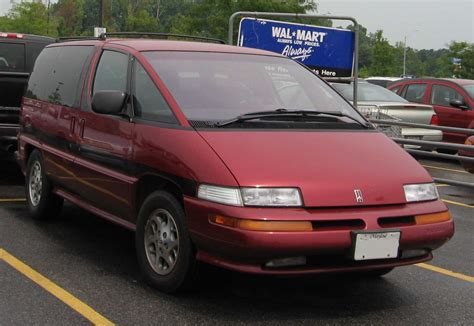 electric and cars manual 2001 oldsmobile silhouette parental controls 2002 chevy cavalier thermostat location 2002 free engine image for user manual download