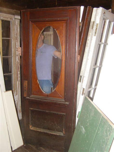 antique exterior doors for sale antique exterior doors