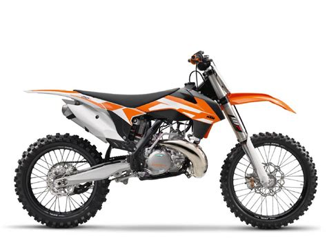Ktm 250 Sx Price 2016 Ktm Sx 250 For Sale 27 Used Motorcycles From 4 899