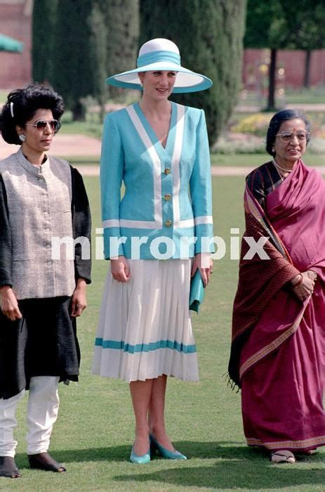 Diana India New Hitam 108 best images about diana 1992 india on missionaries of charity princess diana