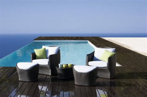 outdoor furniture luxury luxury outdoor furniture digsdigs