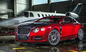 Luxury Cars Bentley 11 Awesome Luxury Cars Wallpapers