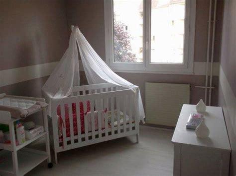 chambre bebe taupe revger com couleur chambre b 233 b 233 taupe id 233 e inspirante