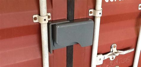 storage container locks shipping container lock box buy shipping container lock