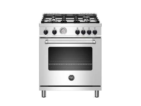 30 inch 4 burner gas cooktop 30 inch all gas range 4 burner bertazzoni