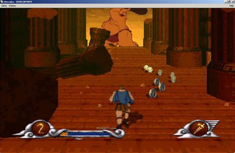 hercules full version game free download for pc hercules game full version download just to share something