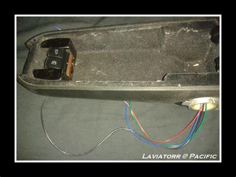 ouverture garage automobile golf iv tdi 130 pacific 2003 ouverture coffre auto
