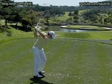 rory mcilroy iron swing slow motion 300fps rory mcilroy slow motion iron golf swing 4