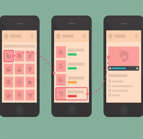 app layout mockup 22 mobile app mockups psd download design trends