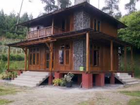 Galerry desain gazebo kayu jati