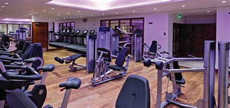Grange Tower Bridge by Tower Bridge Health And Fitness Club Pool Near