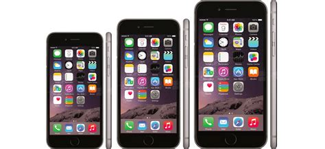 iphone 6s details leaked idrop news