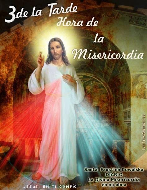 jesucristo imagenes hermosas imagenes de jesus para descargar