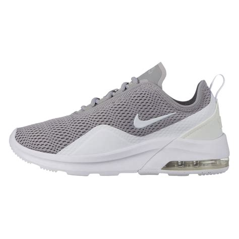 Wmns Nike Air Max Motion nike tenisice wmns air max motion 2 ao0352 002 sport vision