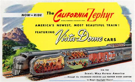 california zephyr bedroom california zephyr is the superliner bedroom worth the money nadia masood