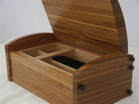 Handmade Jewellery Boxes - handmade wooden jewellery boxes the jewellery box company