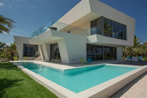 ultra modern houses innovative architecture ultra modern homes sotheby s