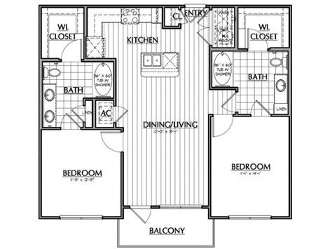 2 bedroom apartments san antonio cityvista san antonio rentals san antonio tx