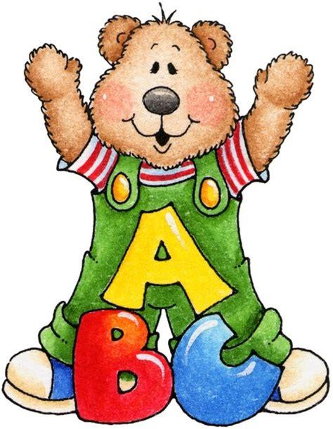imagenes queques infantiles dibujos para decorar cuadernos infantiles imagui