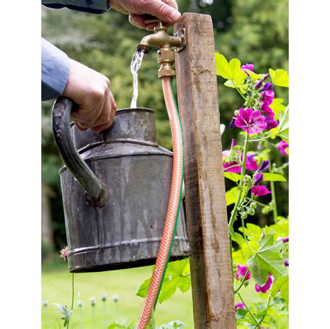 Garden Watering Accessories Anywhere Tap Watering Accessories Watering Equipment