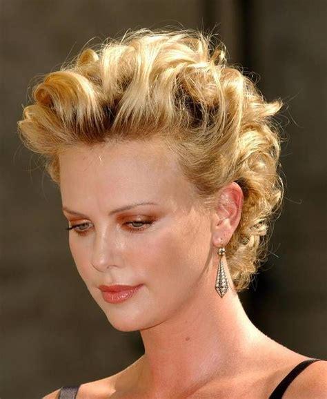 hairstyles for short hair yahoo meer dan 1000 afbeeldingen over kapsels ideen op pinterest