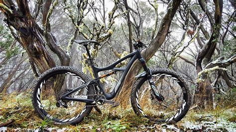 Ibis Background Check Ibis Mojo 3 Plus Digitalhippie S Bike Check Vital Mtb